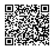 This image has an empty alt attribute; its file name is qr_seminar202012.jpg